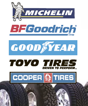24 Hour Tire >> 24 Hour Tire Service 404 932 1485 24 Hour Tire Shop