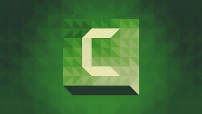 برنامج-Camtasia-Studio-لتصوير-الشاشة