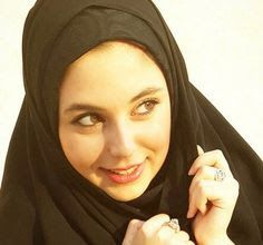 Gadis Arab Atau Gadis Persia?  | liataja.com