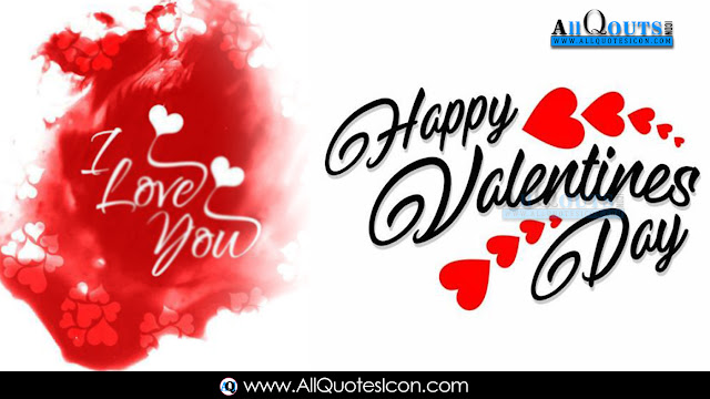 English-Valentines-Day-Images-and-Nice-English-Valentines-Day-Life-Quotations-with-Nice-Pictures-Awesome-English-Quotes-Motivational-Messages-free