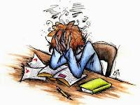 Berdamai dengan STRES Menurut Psikolog Dra. Diennaryati Tjokrosuprihatono, M.Psi
