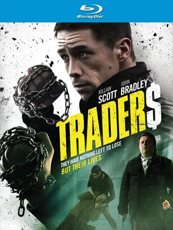 Traders 2015 English Bluray Download