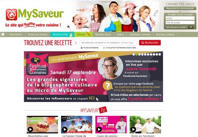 http://www.mysaveur.com/