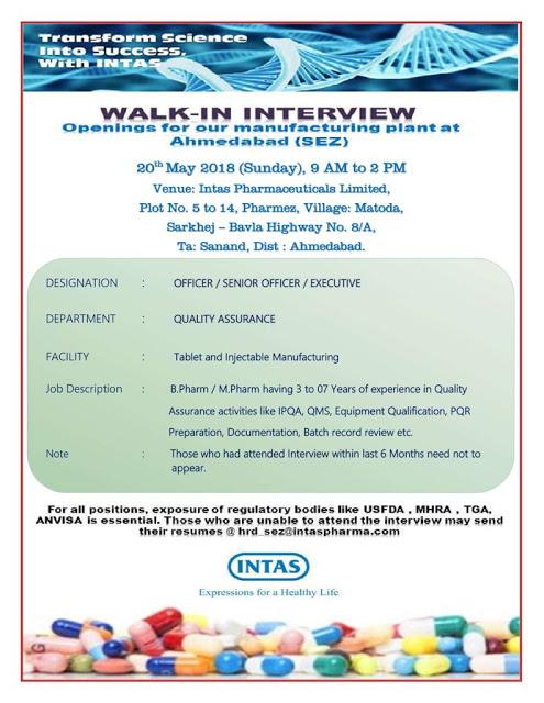 intas_pharma_job