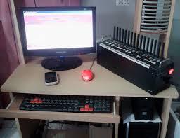 Alat yang Dibutuhkan Server Pulsa Pemula