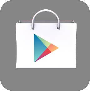 Cara mengatasi Play Store Download Tidak Jalan