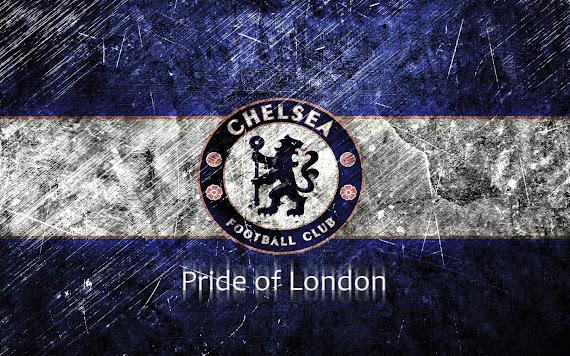 Chelsea download besplatne pozadine za desktop 1440x900