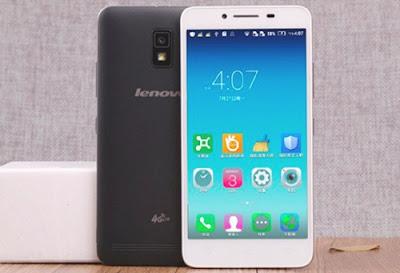 Harga HP Lenovo A3690