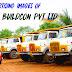 Advertising Images of Pailwan Buildcon Private Limited  #RCs Clicks
