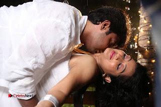 Pratikshanam Telugu Movie Gallery  0011.jpg