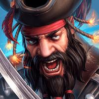 Pirate Tales (God Mode - 1 Hit Kill) MOD APK