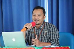 BPS Papua Nilai Lanny Jaya Jadi Kabupaten Tingkat Kemiskinan Tertinggi