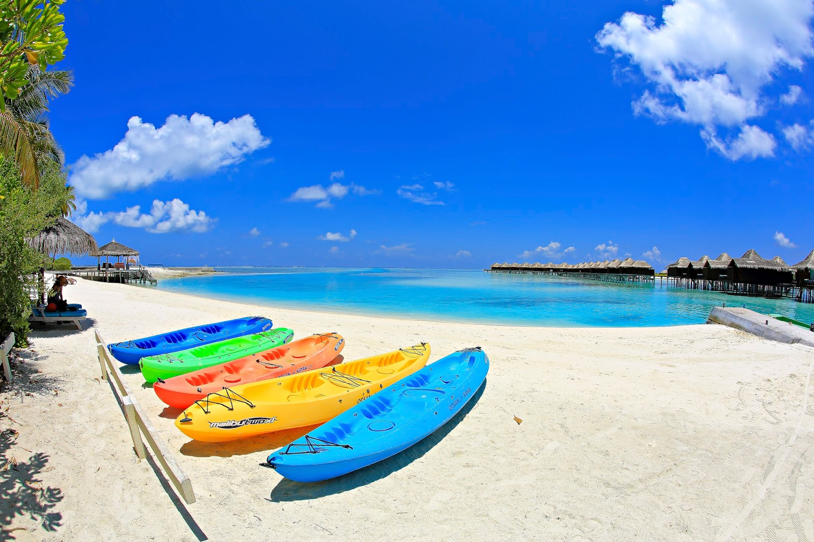 10 Best Caribbean Beach Pictures Wallpaper Full Hd 1920: BANCO DE IMÁGENES GRATIS: Paisajes Naturales (Playas