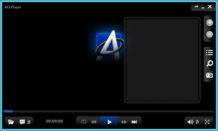 ALLPlayer 8.8