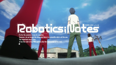 Robotics;Notes 19 Sub Indo - youwebsite.web.id