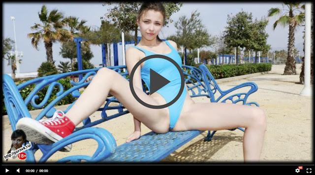 Эротика Вконтакте! Кончающие девушки видео: http://pornvk.ru женские оргазмы