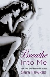 Breathe into Me - Erotic romance novels