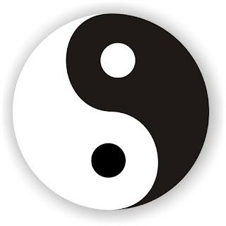 Yin Yang.png