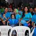 Junior Lira foi atração da primeira noite do aniversário do Ministério Diante da Gloria (MDG)