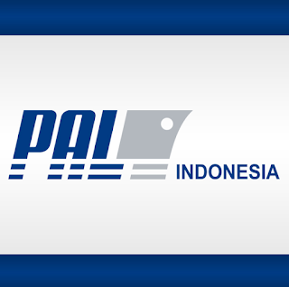 Career Opportunity BUMN PT. PAL Indonesia (Persero) June 2016