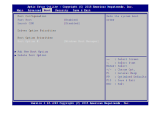 ASUS ZenBook  3 UX390UA manual PDF download (English)
