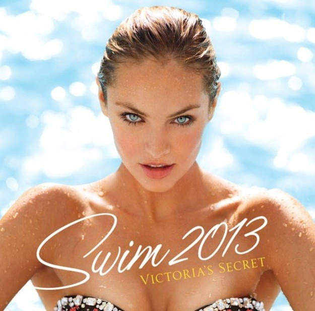 Victoria secret online shop bikini