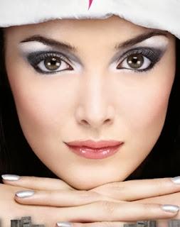 Γυναίκα, Μακιγιάζ, Ομορφιά, Συμβουλές, Πρακτικά, hacks, DIY,