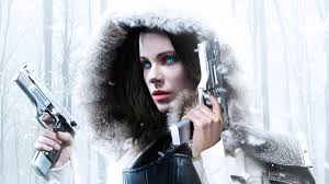 Watch Underworld: Blood Wars (2016) Full Movies