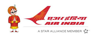 no-vrs-in-airindia