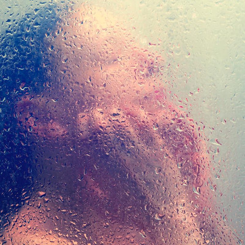 8 Shower Mistakes That Are Messing with Your Skin