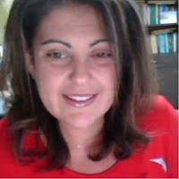 Αποτέλεσμα εικόνας για Μελίτα Χισκάκη αλμωπια