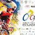 Selección nacional de Venezuela participara en la 36 edición de la vuelta ciclista a Ecuador