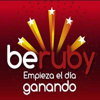 https://es.beruby.com/promocode/u1onsf