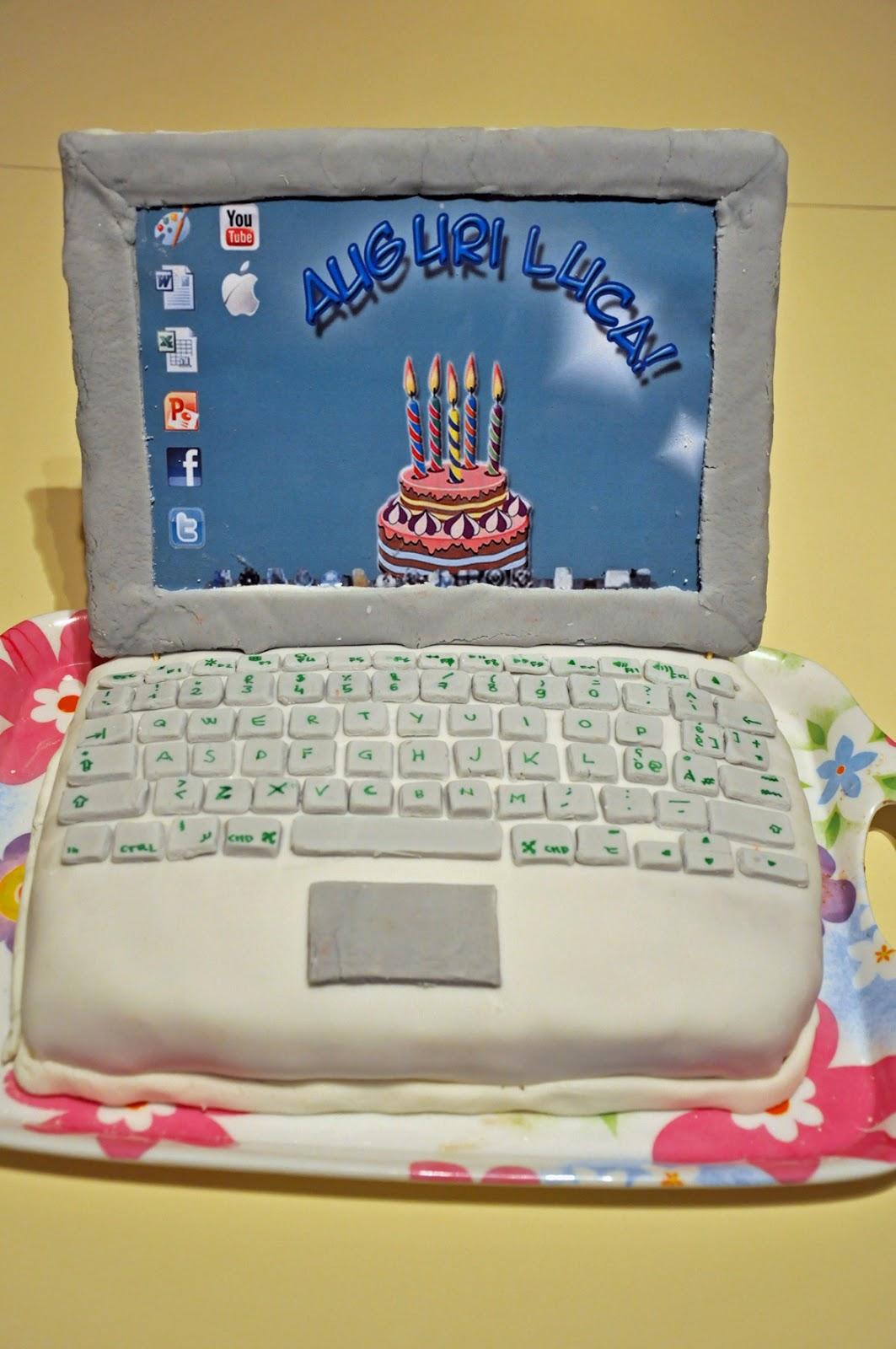 torta PC