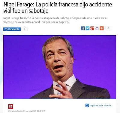 https://translate.google.es/translate?hl=es&sl=en&u=http://home.bt.com/news/uk-news/nigel-farage-french-police-said-road-crash-was-sabotage-11364031640419&prev=search