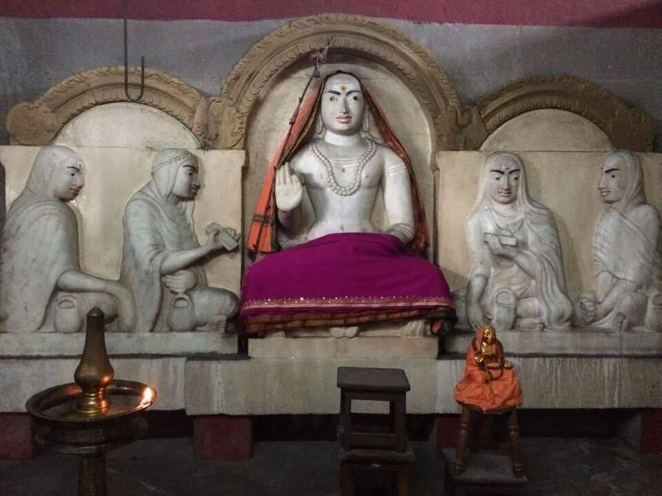 Telugu sankara in pdf book vijayam