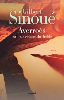 http://liseuse-hachette.fr/file/43832?fullscreen=1&editeur=Fayard#epubcfi(/6/2[html-cover-page]!/4/1:0)