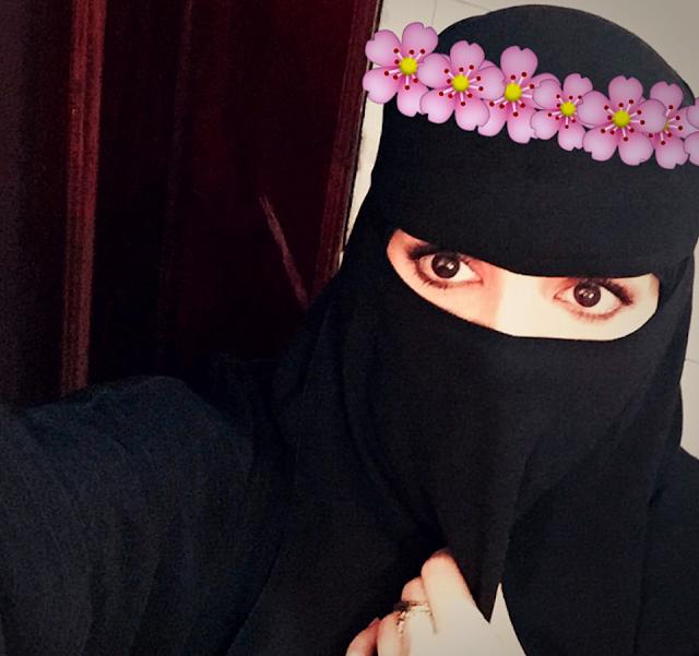 ام نوره الاحساء Dddd52873723 Twitter