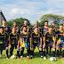 Copa da Fé: Grandes placares marcam a disputa da 3ª rodada