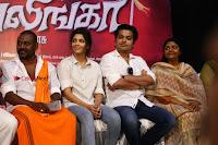 Sivalinga Movie Press Meet Stills  0027.jpg