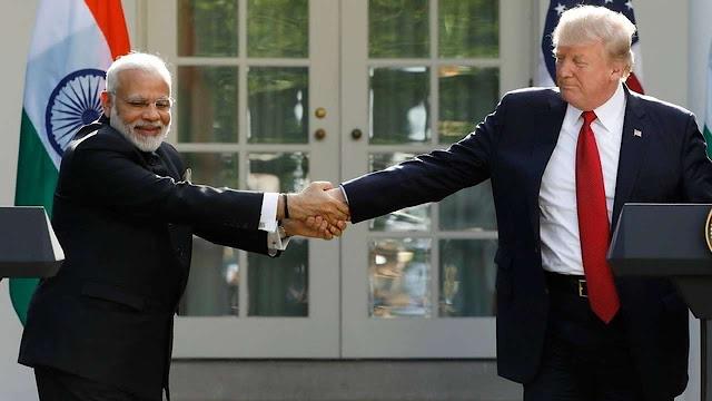 Prime Minister Of India Narendra Modi Full HD Wallpaper Collection ❤