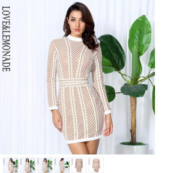 Electronic Shop For Sale - Google Dress - Evening Dresses For Women
