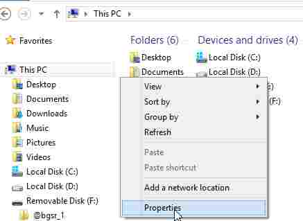 HitmanPro 3.7.20 Build 286 license keys