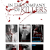 Katiller Çetesi Serisi - J.A. Redmerski - Pdf indir