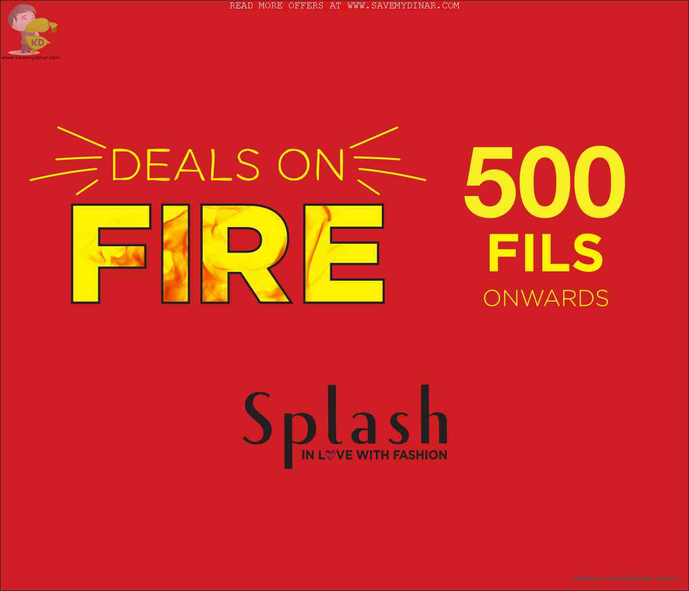 picture relating to Printable Splash Lagoon Coupons called A offers splash / Discount codes for youngster wipes 2018