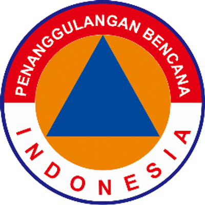 Lowongan Kerja Badan Nasional Penanggulangan Bencana 2016 - Fasilitator Desa Tangguh Bencana