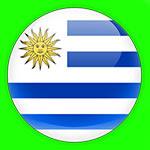 Uruguay www.nhandinhbongdaso.net