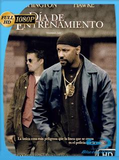 Dia De Entrenamiento 2001HD [1080p] Latino [GoogleDrive] SilvestreHD
