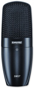 shure-sm-27-sc-condenser-microphone-118x300.jpg