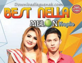 Lagu Mp3 Nella Kharisma Album Melon Koplo Best Nella (2016) Full Album Lengkap